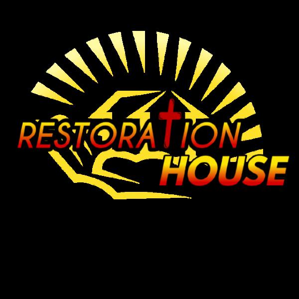 rh-logo-clear-png